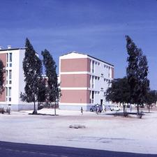 Tourist Attractions In Nouakchott