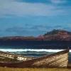 Tourist Attractions In Phillip Island