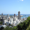 Tourist Attractions In Port Louis