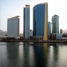 Tourist Attractions In Port Of Spain