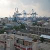 Tourist Attractions In Port Sudan