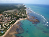 Tourist Attractions In Praia