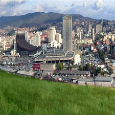 Tourist Attractions In Pristina