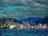 Tourist Attractions In Puerto La Cruz