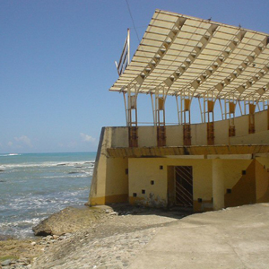 Tourist Attractions In Puerto Limon