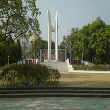 Tourist Attractions In Rajshahi