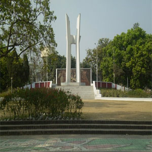 Tourist Attractions In Rajshahi