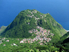 Tourist Attractions In Saba