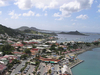 Tourist Attractions In Saint Martin