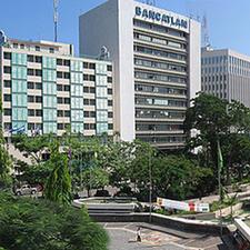 Tourist Attractions In San Pedro Sula