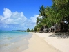Tourist Attractions In Savaii