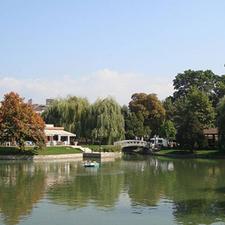 Tourist Attractions In Sofia