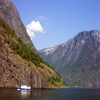Tourist Attractions In Sognefjord