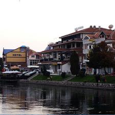 Tourist Attractions In Struga
