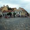 Tourist Attractions In Szentendre