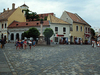 Tourist Attractions In Szentendre