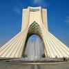 Tourist Attractions In Tehran