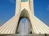 Tourist Attractions In Tehran