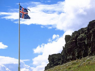 Tourist Attractions In Thingvellir