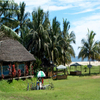Tourist Attractions In Toamasina