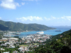 Tourist  Attractions In Tortola Island