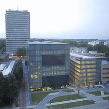 Tourist Attractions In Utrecht