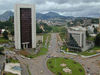 Tourist Attractions In Yaounde