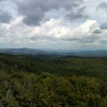Torre de Montaña