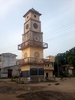 Tower Of Gozaria