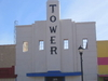 Tower  Theater   Lamesa