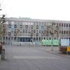 Town Hall Of Vejen