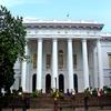Town-Hall-Kolkata