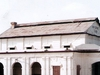 Town Hall  Rewari