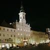 Town Hall, Steyr, Upper Austria, Austria