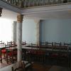 Town Hall-Sátoraljaújhely