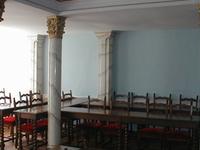 Sátoraljaújhely Ayuntamiento