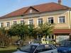 Townhall - Pilisvörösvár - Hungary