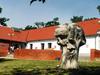 Town-museum-Ajka