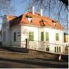 Town Museum-Balatonfüred