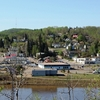Town Of Athabasca