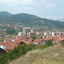 Macedonio Kamenica