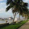Town Of Palm Beach Lake Bikeway