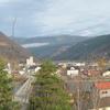 Town Of Otta
