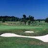 Toya Golf & Country Club Wroclaw