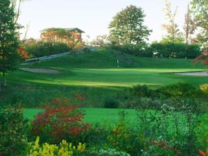 Tradiciones Golf Club