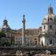 Columna de Trajano
