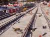 Tramway  Bezons Oct   2 0 1 0