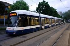 Transports Publics Genevois
