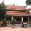 Tran Hung Dao Templo