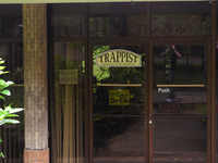 Monasterio Trapense